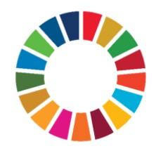 GDO ondersteunt manifest #DuurzaamRegeerakkoord