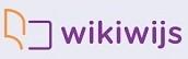 Keurmerk lesmateriaal voor duurzame ontwikkeling op Wikiwijs gelanceerd!
